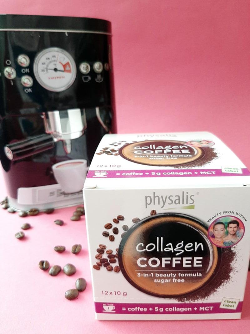 Review Collagen Coffee- Een Opkikker voor Jou en je Huid! 13 physalis Review Collagen Coffee- Een Opkikker voor Jou en je Huid!