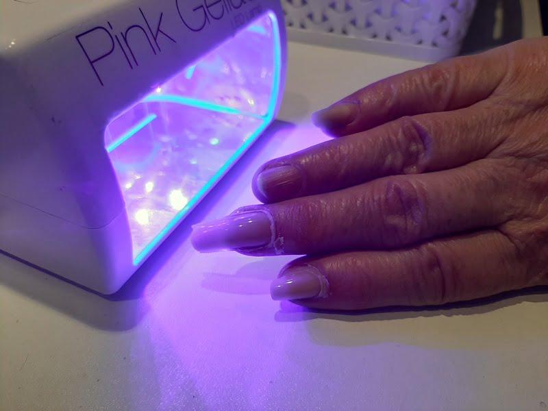 DIY Acrylnagels zetten met Acrylgel van AlieXpress (Ik heb weer nagels!) 33 acrylnagels DIY Acrylnagels zetten met Acrylgel van AlieXpress (Ik heb weer nagels!)