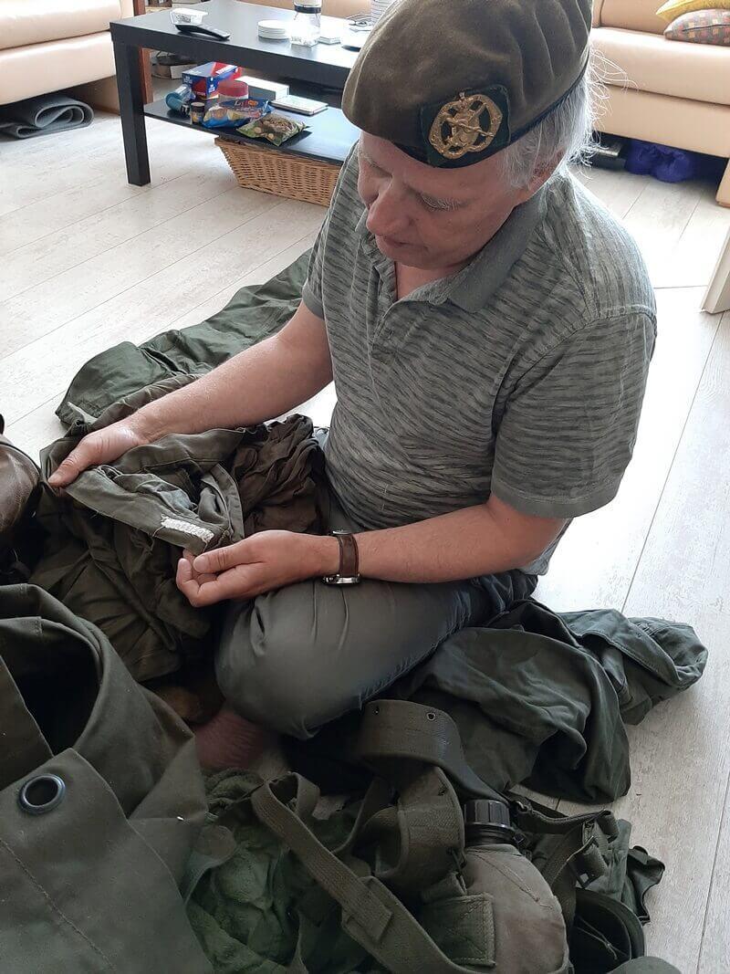 KeeK op de WeeK 21- Sandalen, Irish Soda en Popcorn Bread & You're in the Army now? 25 sandalen KeeK op de WeeK 21- Sandalen, Irish Soda en Popcorn Bread & You're in the Army now?