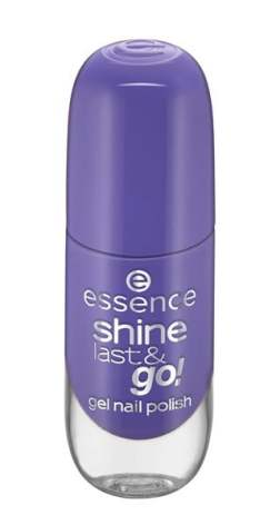essence-shine-last-go-gel-nail-polish-Creating-Memories45