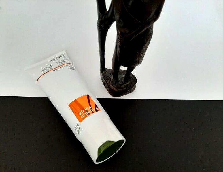 Review Marula Shampoo & Baobab Shampoo 13 marula shampoo Review Marula Shampoo & Baobab Shampoo