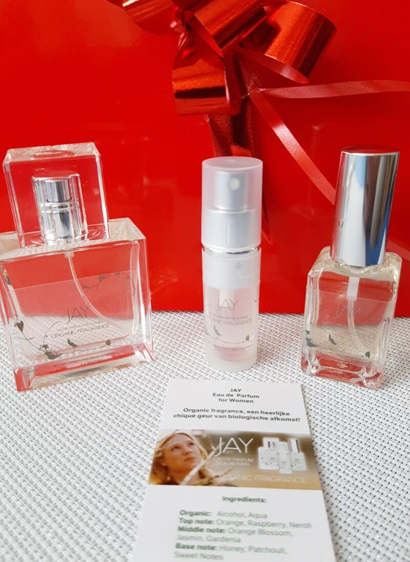 Review JAY Organic Eau de Parfum! (En Win!) 17 jay parfum Review JAY Organic Eau de Parfum! (En Win!)