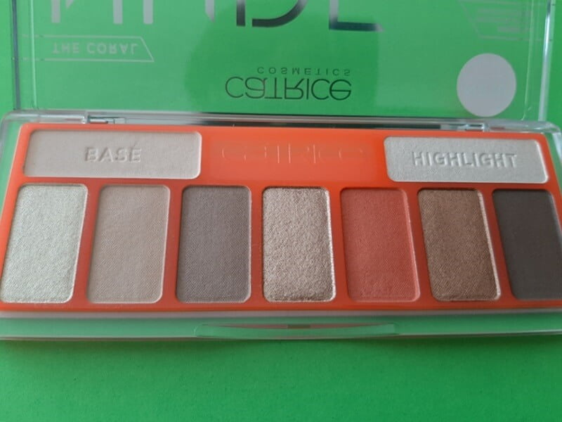 Review Catrice Herfst/Winter Make-Up 33 catrice makeup Review Catrice Herfst/Winter Make-Up
