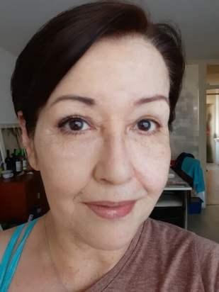 catrice winter make-up