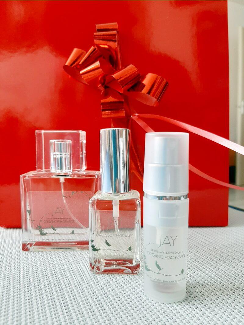 Review JAY Organic Eau de Parfum! (En Win!) 13 jay parfum Review JAY Organic Eau de Parfum! (En Win!)