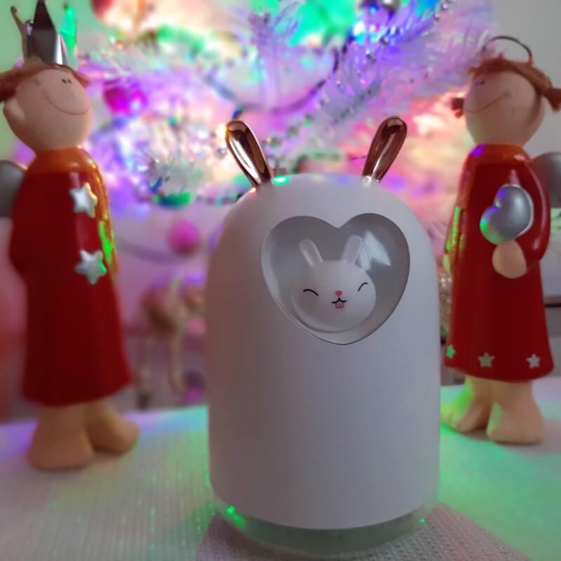 KeeK op de WeeK 52- Marie aan de Kerstdis, een Vochtig Konijntje, Boomstronk Taart en goede Voornemens... 29 kerstdis KeeK op de WeeK 52- Marie aan de Kerstdis, een Vochtig Konijntje, Boomstronk Taart en goede Voornemens...