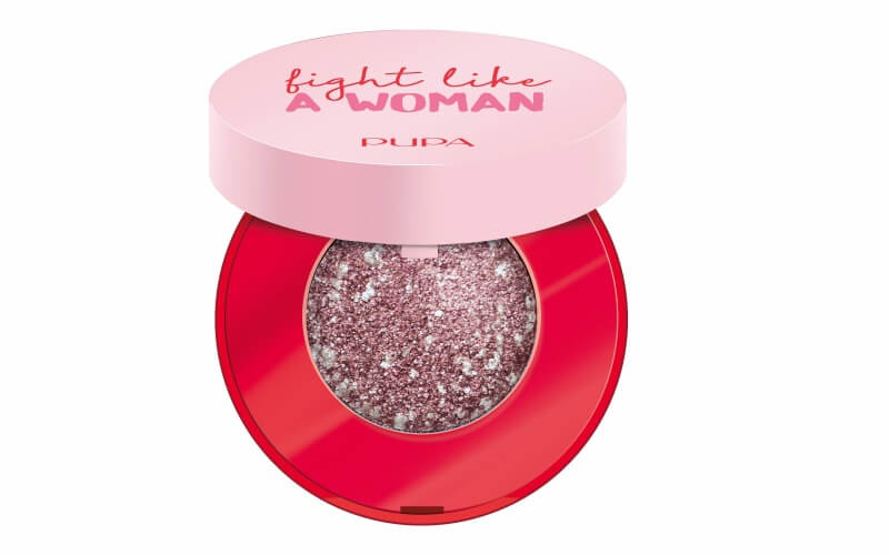 Fight Like a Woman- PUPA Spring Collection (Limited Edition) 15 fight like a woman Fight Like a Woman- PUPA Spring Collection (Limited Edition)