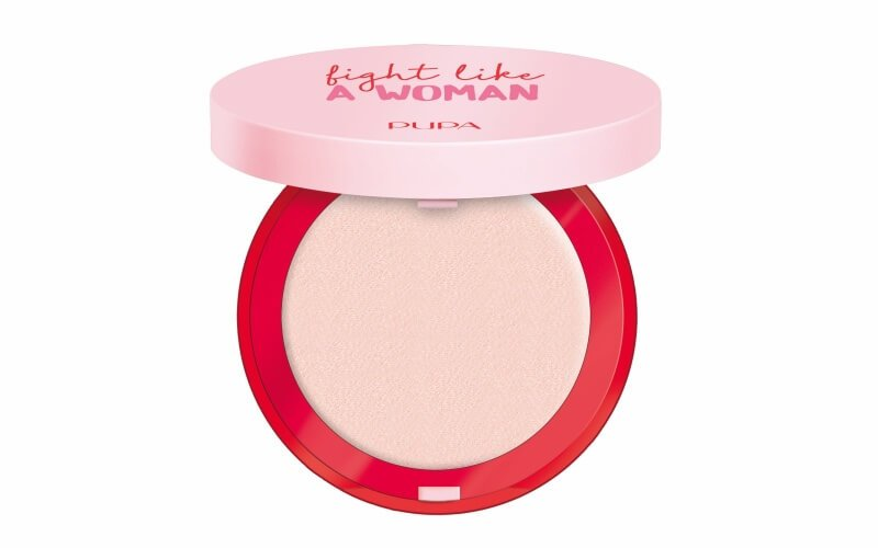 Fight Like a Woman- PUPA Spring Collection (Limited Edition) 23 fight like a woman Fight Like a Woman- PUPA Spring Collection (Limited Edition)