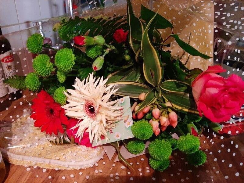 KeeK op de WeeK 7- Verjaardagscadeau's, Teveel Taart en Dieetvoer... 15 verjaardag KeeK op de WeeK 7- Verjaardagscadeau's, Teveel Taart en Dieetvoer...