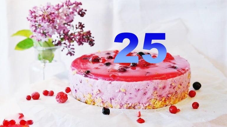 KeeK op de WeeK 25- Cavia, Kasten, Aap, Pasta en Pompoen 11 cavia KeeK op de WeeK 25- Cavia, Kasten, Aap, Pasta en Pompoen
