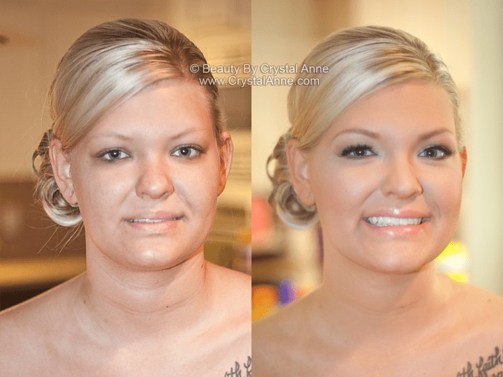 Airbrush Makeup Artist Houston Texas Wedding. Natural Looking Airbrush Makeup Houston Hair Extensions