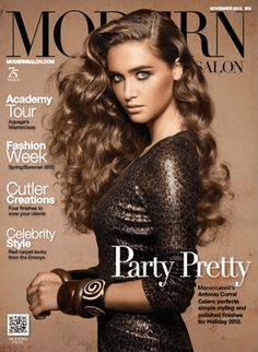 Hairstyles Houston Hair Extensions Amp Houston Makeup