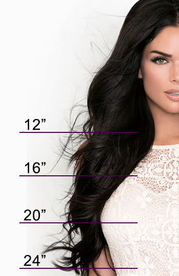 Buy Halo Couture Hair Extensions Online