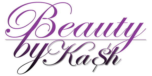 What is Beauty by K...