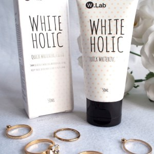 W.LAB-WHITE-HOLIC-QUICK-WHITENING-CREAM-REVIEW