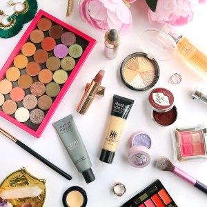 10 makeup tips for makeup beginners
