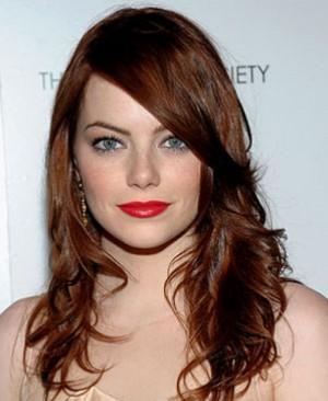 Mahogany-Red-Hair-color