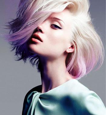Pastel-violet-short-Hair