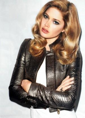 blonde-brown-hair-color