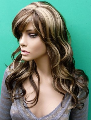 2013 trends beauty care me
