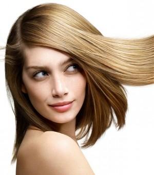 dirty-blonde-hair-color
