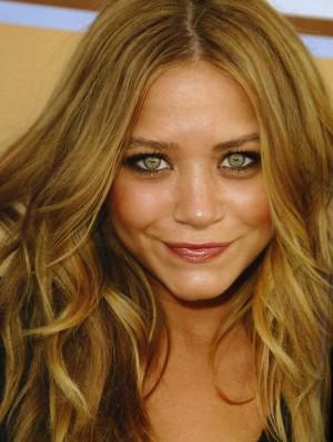 honey-blonde-hair-color