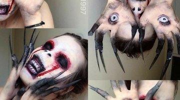 pans-labyrinth-halloween-look155490171..jpg