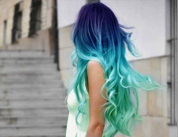 pastel-ombre-long-hair