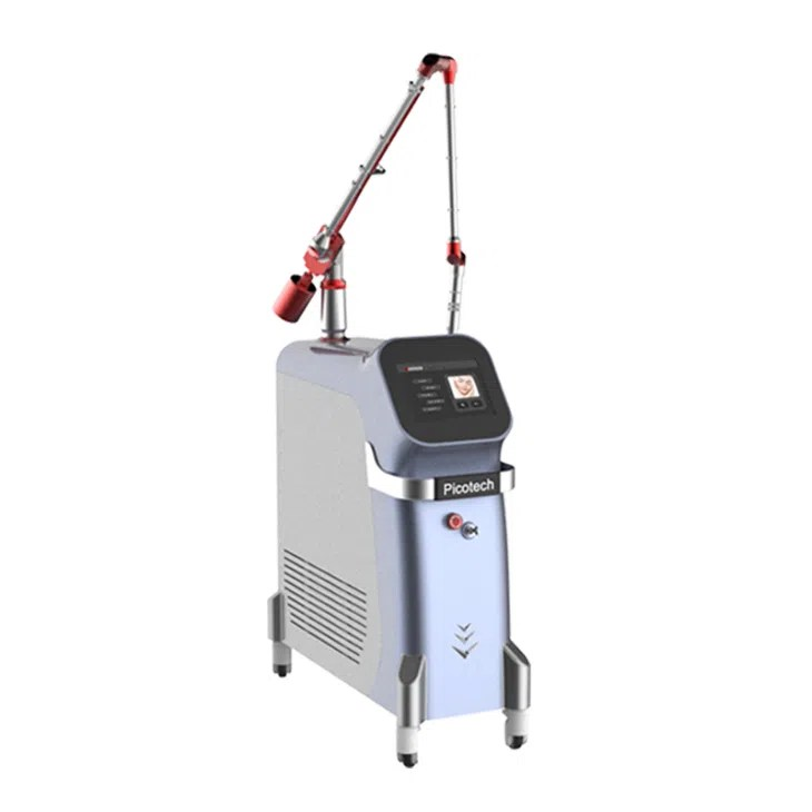 Picosecond Laser For Tattoo Laser Removal Suppliers and ...