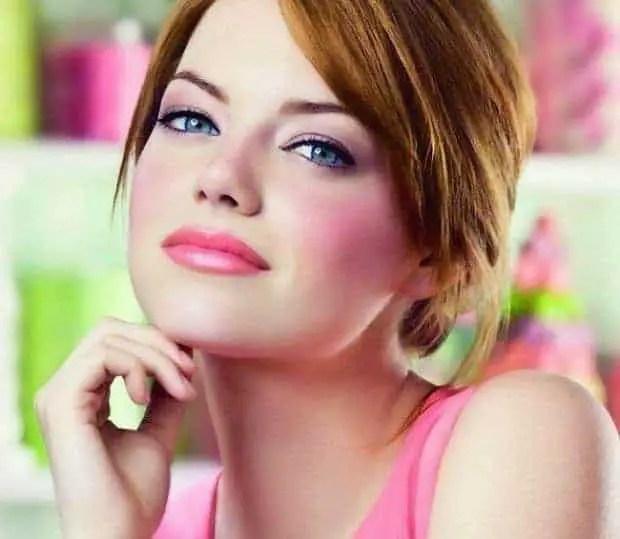 Blush Dior Colors Skin Fair
