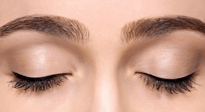 Image result for oil for lash and brow growth