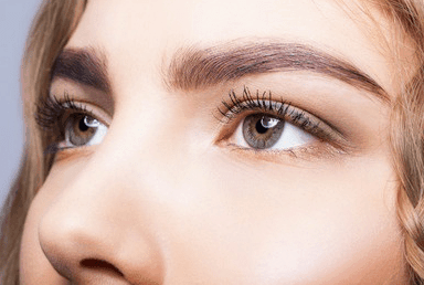 Castor Oil For Eyebrows Growth Eyelashes What Kind