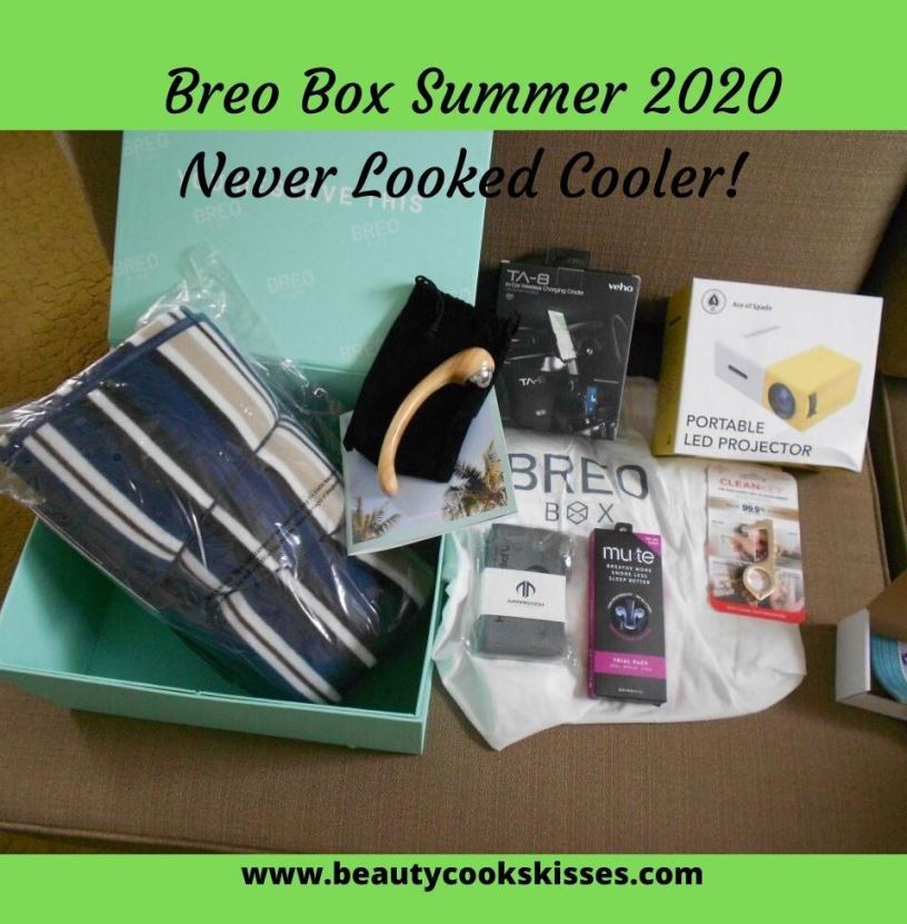 Breo-Box-Summer-2020-Never-Looked-Cooler
