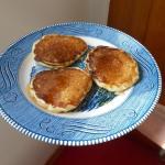 Oatmeal-Buttermilk-Pancakes-
