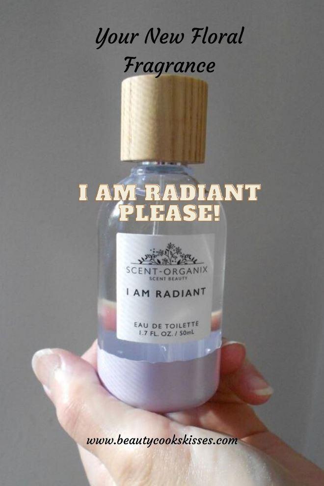 Scent-Organix-Perfume-I-Am-Radiant