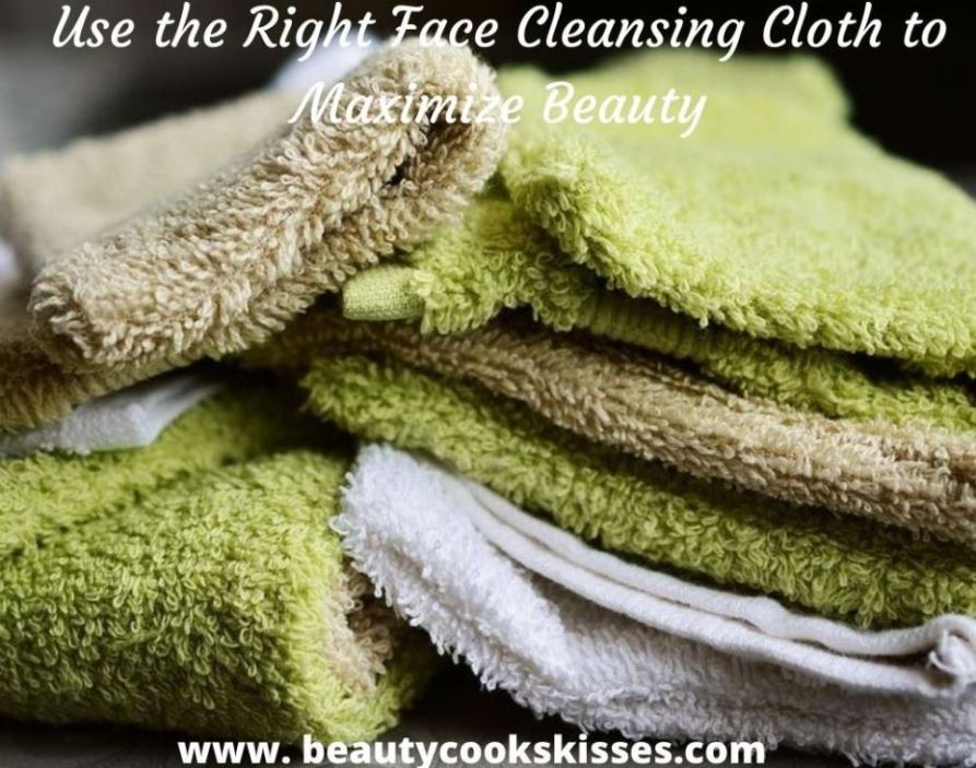 Face-Cleansing-Cloths