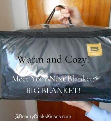 Meet-Your-Next-Blanket_-BIG-BLANKET-1