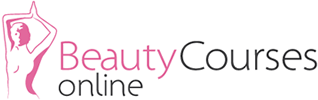 Beauty Courses Online