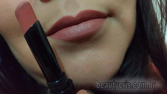 batom color lip last sephora cor 04