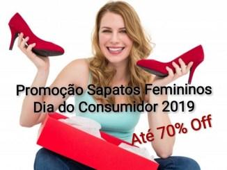 8dd3f1279 Passarela Calçados – Ofertas em Calçados Femininos • BeautyCris