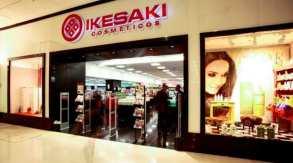 Ikesaki Cosméticos 700x390 - Ikesaki a melhor opção de compras em Perfumaria e Cosméticos
