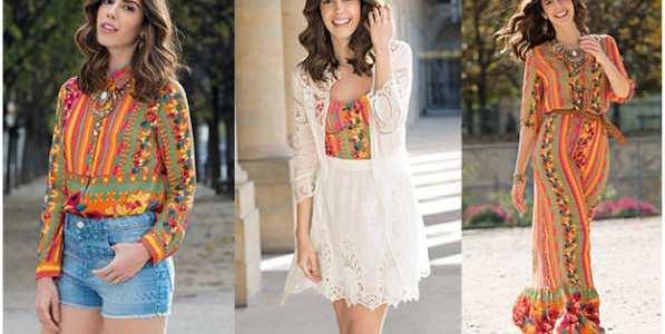 Moda-Fast-Fashion-Inverno-597x300 Moda Fast Fashion | Coleção Outono- Inverno