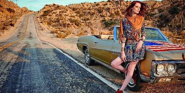 Moda-Inverno-Riachuelo-597x300 Moda Fast Fashion | Coleção Outono- Inverno