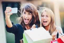 O segredo da felicidade existe ou a alegria é virtual - O segredo da felicidade existe ou a alegria é virtual?