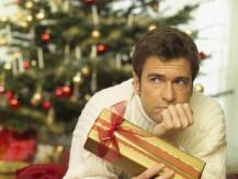 Os presentes menos recomendados para os homens no Natal - Presentes menos recomendados para os homens no Natal