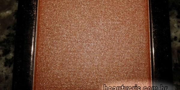 Blush Red Carpet Ready da Hot Makeup