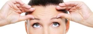 botox - Afinal o que é Toxina botulínica (Botox) e suas indicações?