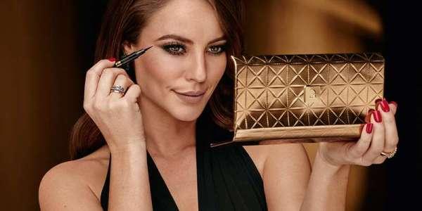 coleção-diva-eudora-BeautyCris-600x300 Diva: A nova coleção de maquiagem da Eudora