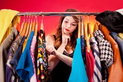 como ficar na moda gastando pouco - Como ficar na moda gastando pouco – Dicas de Moda Feminina