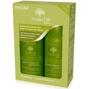 kit duo inoar argan oil 300x300 - Kit Duo da Inoar- Shampoo e Condicionador